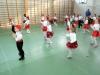 bailesti-spectacol-8-martie-2012-16