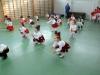 bailesti-spectacol-8-martie-2012-17