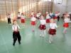 bailesti-spectacol-8-martie-2012-19