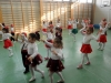 bailesti-spectacol-8-martie-2012-20