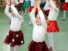bailesti-spectacol-8-martie-2012-21