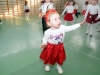 bailesti-spectacol-8-martie-2012-22