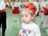 bailesti-spectacol-8-martie-2012-23