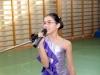 bailesti-spectacol-8-martie-2012-26