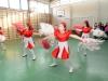 bailesti-spectacol-8-martie-2012-31
