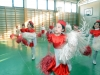 bailesti-spectacol-8-martie-2012-32
