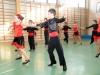 bailesti-spectacol-8-martie-2012-40