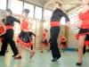 bailesti-spectacol-8-martie-2012-41