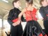bailesti-spectacol-8-martie-2012-43
