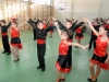 bailesti-spectacol-8-martie-2012-44