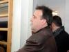 bailesti-spectacol-8-martie-2012-45