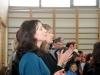 bailesti-spectacol-8-martie-2012-46