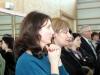 bailesti-spectacol-8-martie-2012-48