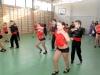 bailesti-spectacol-8-martie-2012-50