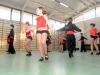 bailesti-spectacol-8-martie-2012-52