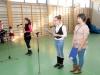 bailesti-spectacol-8-martie-2012-56