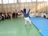 bailesti-spectacol-8-martie-2012-61