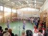 bailesti-spectacol-8-martie-2012-72