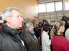 bailesti-spectacol-8-martie-2012-73