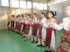 bailesti-spectacol-8-martie-2012-77