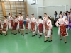 bailesti-spectacol-8-martie-2012-79