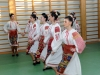 bailesti-spectacol-8-martie-2012-80