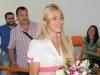 ada-nechita-bailesti_28