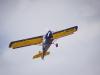 bailesti-airshow-2015-081.jpg