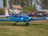 bailesti-airshow-2015-133.jpg