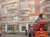 alarmare-publica-incendiu-bailesti-025