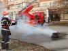 alarmare-publica-incendiu-bailesti-029