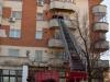 alarmare-publica-incendiu-bailesti-034