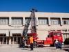 alarmare-publica-incendiu-bailesti-046