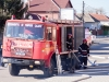 alarmare-publica-incendiu-bailesti-048