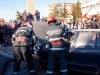 alarmare-publica-incendiu-bailesti-051