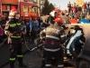 alarmare-publica-incendiu-bailesti-057