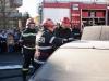 alarmare-publica-incendiu-bailesti-058