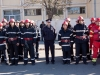 alarmare-publica-incendiu-bailesti-069
