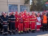 alarmare-publica-incendiu-bailesti-074
