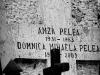 comemorare-amza-pellea-80-ani-5495