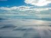 bailesti-din-avion-2015-01