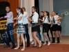balul-bobocilor-st-anghel-2013-003