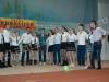 balul-bobocilor-st-anghel-2013-008