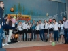 balul-bobocilor-st-anghel-2013-009