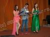 balul-bobocilor-st-anghel-2013-014