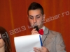 balul-bobocilor-st-anghel-2013-016