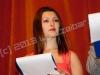 balul-bobocilor-st-anghel-2013-017