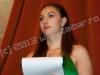balul-bobocilor-st-anghel-2013-018