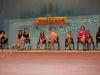 balul-bobocilor-st-anghel-2013-019