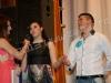 balul-bobocilor-st-anghel-2013-022
